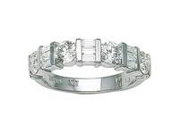 Diamonds - GoldeNet Australia (7) - Jewellery