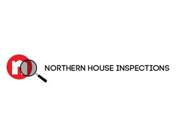 Northern House Inspections - Property inspection