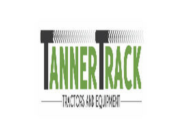 TannerTrack - Import/Export