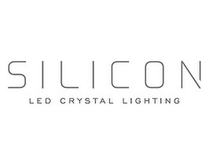 Silicon Lighting - Electrical Goods & Appliances