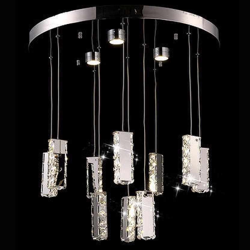 Silicon Lighting: Huishoudelijk Apperatuur In Melbourne