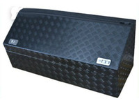 DS Custom Toolboxes (1) - Luggage & Luxury Goods