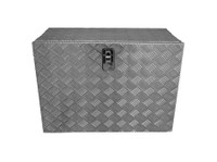 DS Custom Toolboxes (2) - Luggage & Luxury Goods