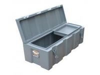 DS Custom Toolboxes (3) - Luggage & Luxury Goods