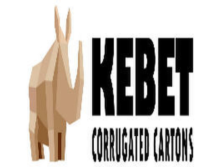 Kebet Corrugated Cartons - Security services