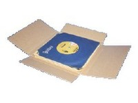 Kebet Corrugated Cartons (4) - Security services
