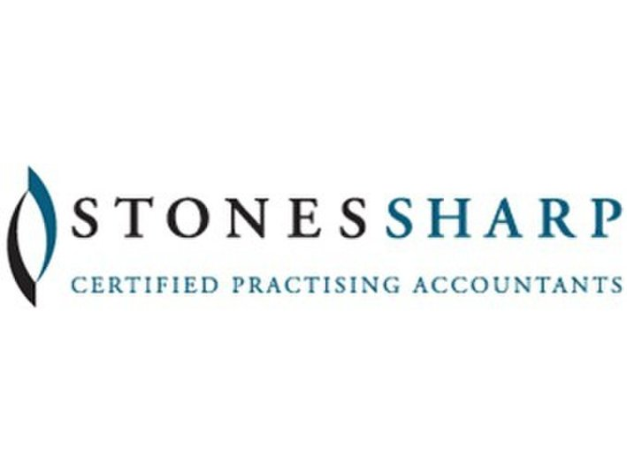 Stones Sharp Accountants - Feedback - Business Accountants