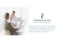 Stones Sharp Accountants - Feedback (1) - Business Accountants