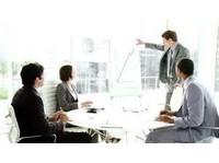 Stones Sharp Accountants - Feedback (3) - Business Accountants