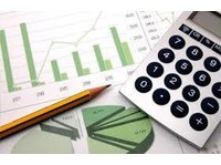 Stones Sharp Accountants - Feedback (4) - Business Accountants