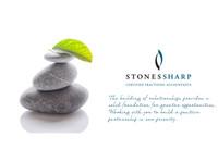 Stones Sharp Accountants - Feedback (6) - Business Accountants