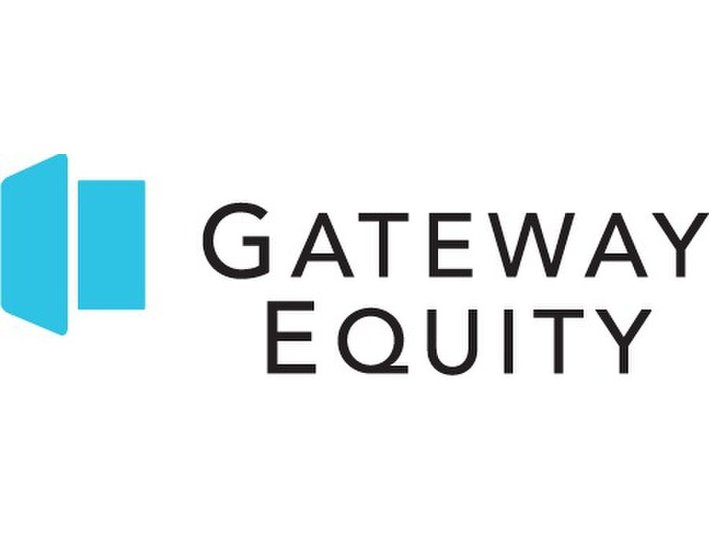 Gateway Equity - Mortgages & loans