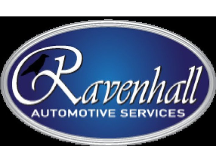 Ravenhall Automotive Services - Car Mechanics, Electrical - Car Repairs & Motor Service