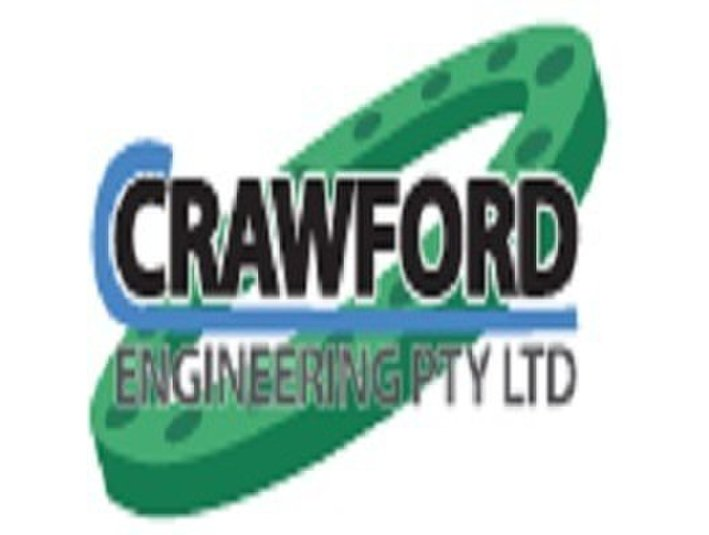 Crawford Engineering - Construction Services