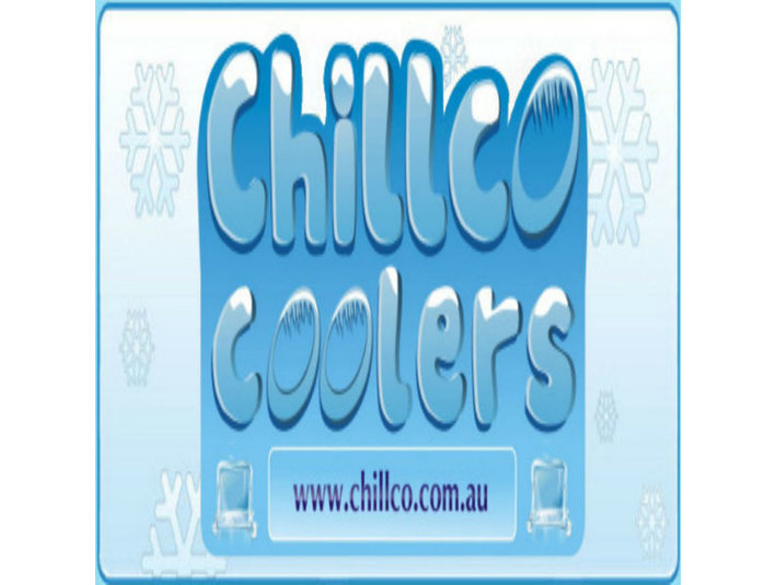 Chillco - Electrical Goods & Appliances