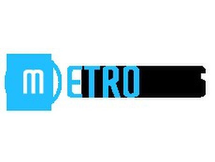 Metro LPG - Car Repairs & Motor Service