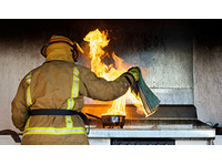 Australia Fire Protection (1) - Security services