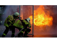 Australia Fire Protection (5) - Security services