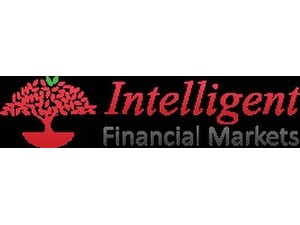 IFM Trade - Online Stock Trading & Investing Australia - Business & Networking