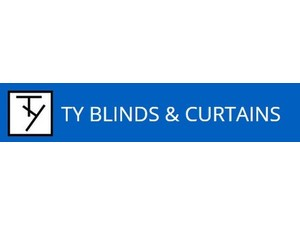 Curtains and Blinds Melbourne - Ty Blinds & Curtains - Windows, Doors & Conservatories