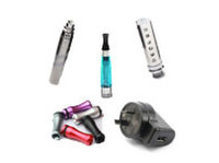 Soulblu - Buy Electronic Cigarettes Oline (5) - Electrical Goods & Appliances