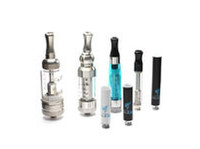 Soulblu - Buy Electronic Cigarettes Oline (6) - Electrical Goods & Appliances