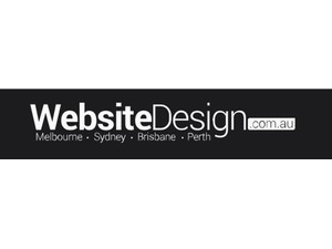 Website Design Australia - Webdesign