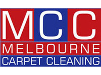 Melbourne Carpet Cleaning - Cleaners & Cleaning services