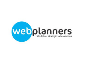 Webplanners - Afaceri & Networking