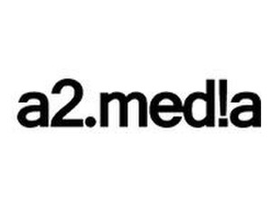 A2 Media Melbourne - Photographers