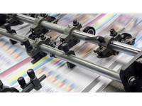 Printing & More Carlton (1) - Print Services