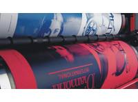 Printing & More Carlton (4) - Print Services