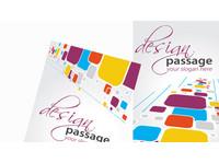 Printing & More Carlton (6) - Print Services