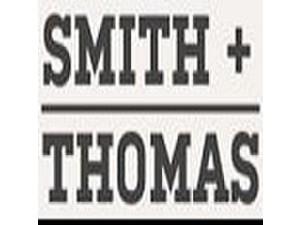 Smith and Thomas Custom Furniture - Furniture