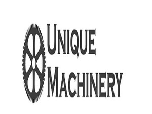 Unique Hydrau Mech Services - Import/Export