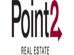 Point2 Real Estate - Estate Agents