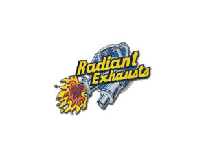 Radiant Exhausts Pty Ltd - Car Repairs & Motor Service