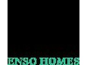 Enso Homes - Construction Services