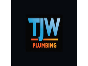 Melbourne Plumbing Services - Plumbers & Heating