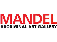 Mandel Art Gallery - Museums & Galleries