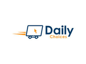 DailyChoices Global - Computer shops, sales & repairs