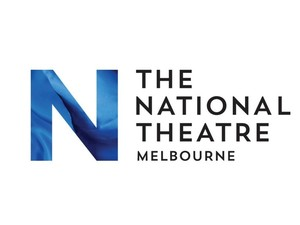 The National Theatre Drama School - Coaching & Training