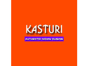 Kasturi Indian Restaurant - Restaurants