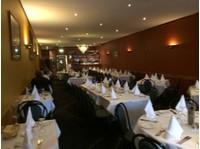 Kasturi Indian Restaurant (2) - Restaurants