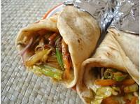 Kasturi Indian Restaurant (3) - Restaurants