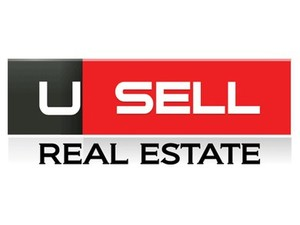U Sell Real Estate - Property Management