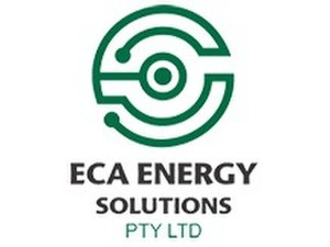 ECA Energy Solutions | ECA Melbourne - Business & Networking