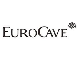 EuroCave Australia - Wine
