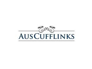 AusCufflinks - Clothes
