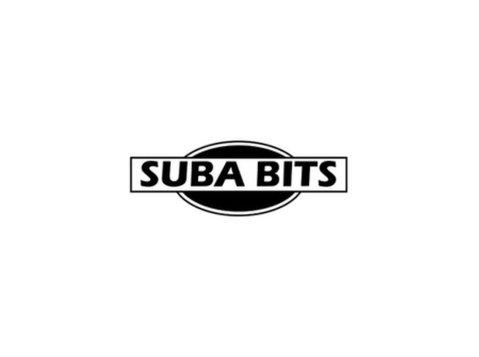 Suba Bits - Car Repairs & Motor Service